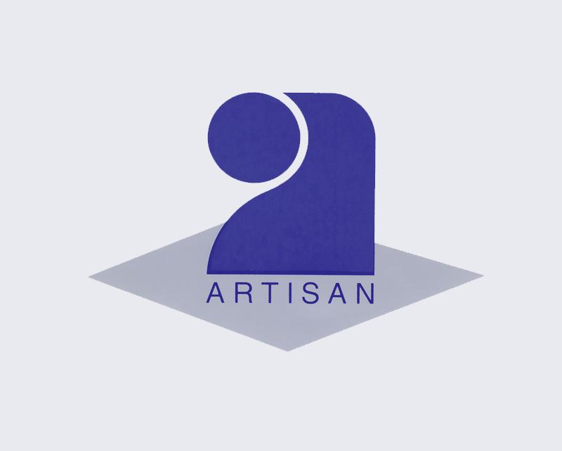 qualite artisant macon